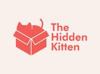 The Hidden Kitten