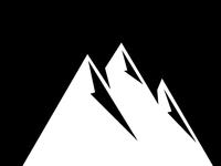 mountain 102