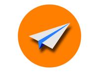 Telegram 1048