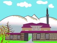 Tetove 2019