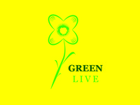 1060 Green Life