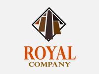 Royal Company Flooring 1064