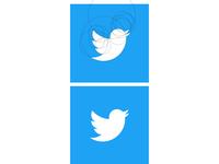 Twitter 10aax