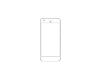 Google Pixel 1072