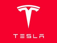 Tesla 1073