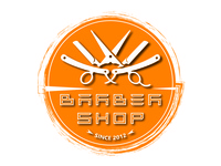 Barbershop 100