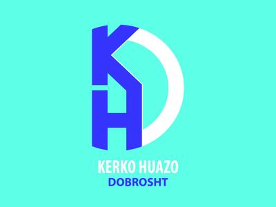 Kerko Huazo D