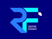 rf Graphic Designer