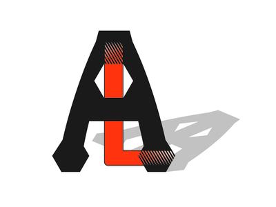 AL letters