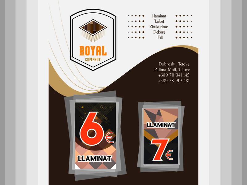 advertising poster sales typography identity illustrator ui design illustration logo adobe illustrator cc