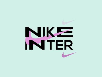 nike & inter