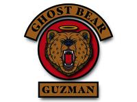 Ghost Bear - Guzman