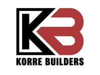 Korre Builders #1