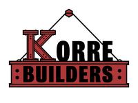 Korre Builders #2