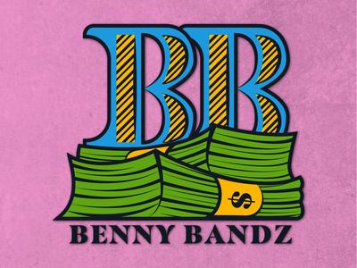 Benny Bandz