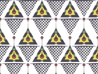Pattern - 008