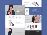 Tinitell webpage