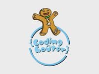Logo Coding Gouter