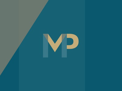Madison Ventures Plus final logo typography website web vector minimal logo flat icon design branding