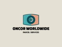 Oncor Worldwide Logo