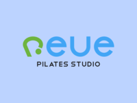 Neue Pilate Studio Logo