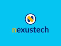 Nexustech logo