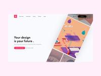 ets product design art work
