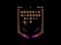 Pingball Gaming - Revamped