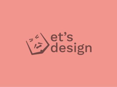 Et's Design