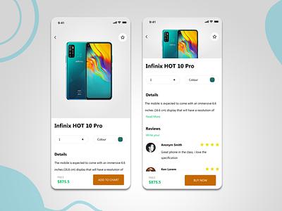 Product App webdesign design inspiration illustration creative app uidesign app ui app ux ui