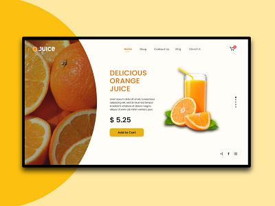Landing Page ux landing page app uidesign webdesign ecommerce branding motion graphics graphic design ui