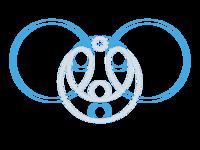 Logo Gridding