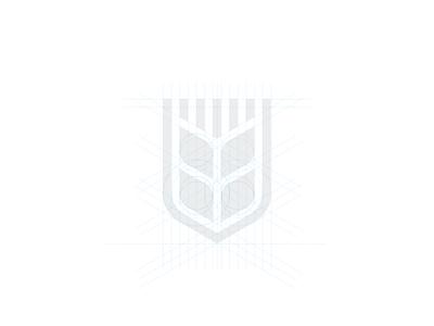 Wheat+Shield Gridding