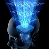 Mind Fi Technology