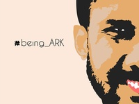 Being Ark