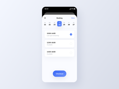 Travel App | User Flow Animation mvp ronas it design ui ux minimal app animation travel trip traveling travel app vacation clean ios tourism tours mobile ticket city