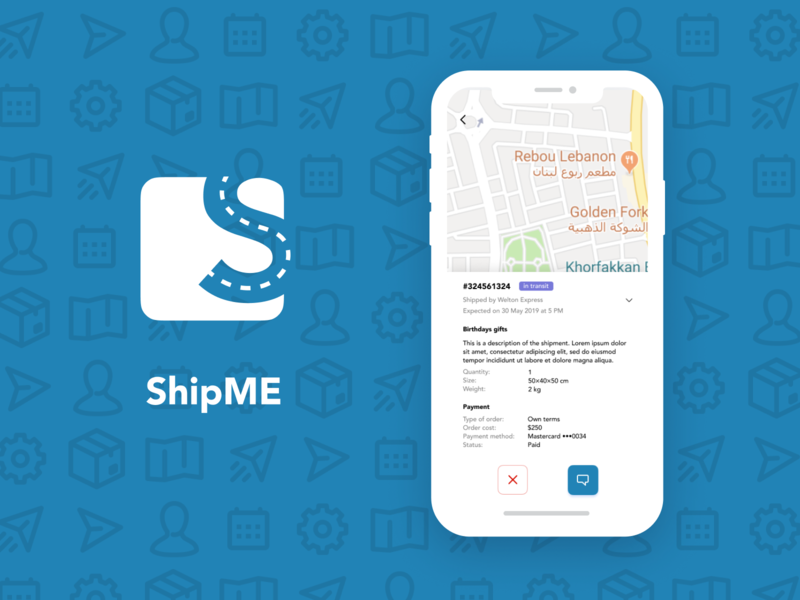 ShipME | Shipping marketplace shipping auction marketplace admin dashboard maps auction delivery service shipping management transportation shipping app design web design desktop logo design ux ui