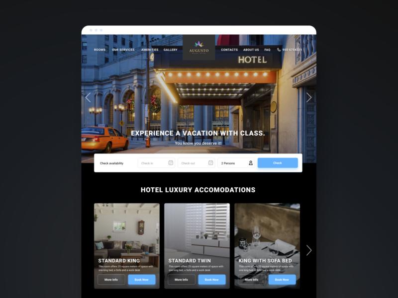365daysbooking | Hotel management platform erp admin dashboard hospitality crm hotel management booking app hotel booking logo design web design logo ui ux