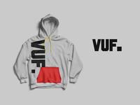 VUF Clothing