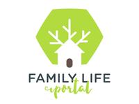 Family Life Portal Outtakes #1