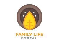 Family Life Portal Outtakes #2