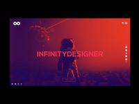 Infinitydesigner