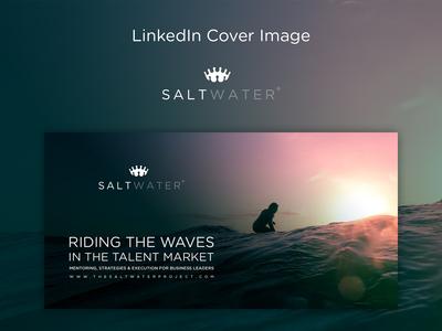 Linkedin Cover Image
