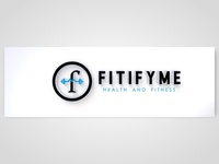 Fitifyme Official