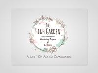 The High Garden