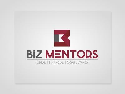 BizMentors
