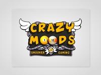 Crazy Moods
