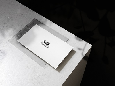 ThePIXELBRANDER PHOTOAGENCY photography logo photography logotype logo design blackandwhite logo photoagency branding