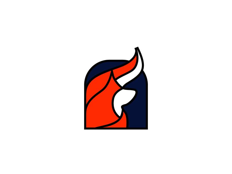 Foxiest