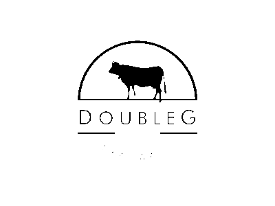 Double G Texas Wagyu